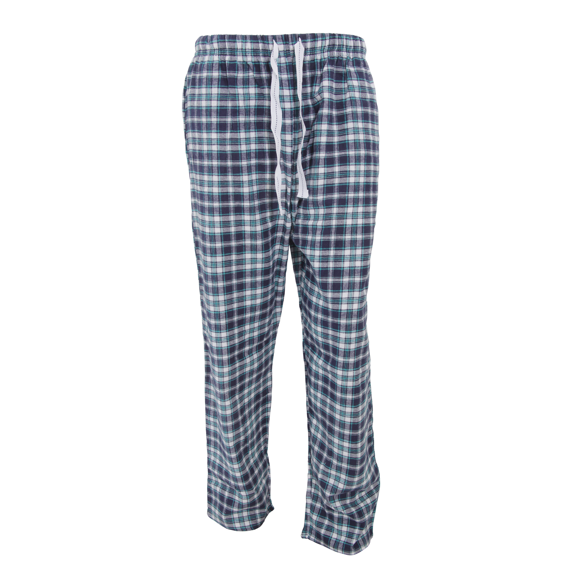 Find great deals on Mens Flannel Pajama Bottoms at Kohl's today! Sponsored Links Outside companies pay to advertise via these links when specific phrases and words are searched.