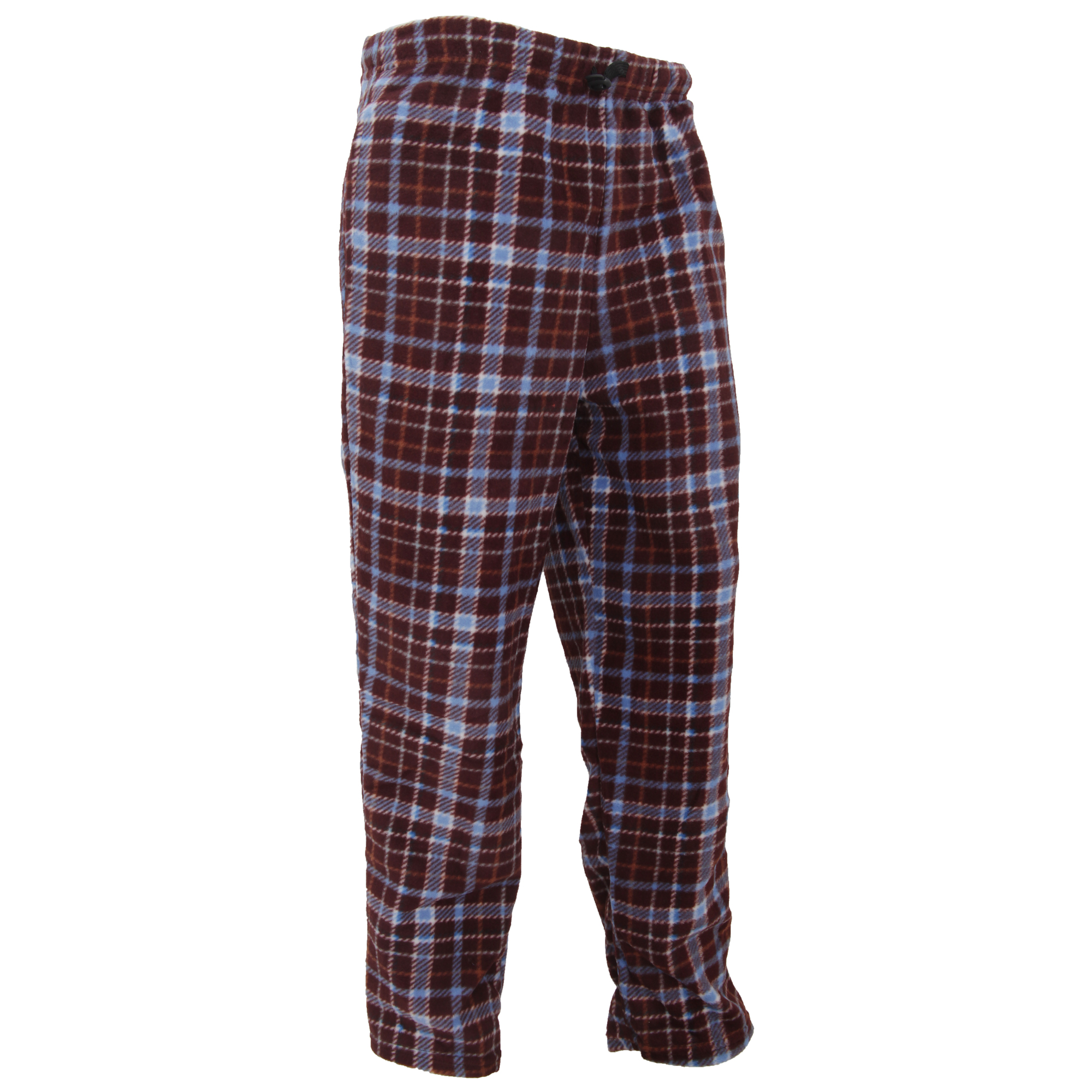 Find great deals on eBay for pyjamas pants men. Shop with confidence.