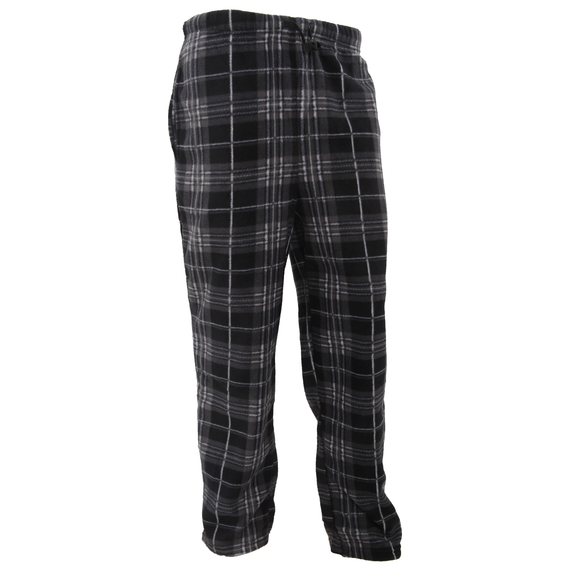 pantalon de pyjama homme ebay. Black Bedroom Furniture Sets. Home Design Ideas