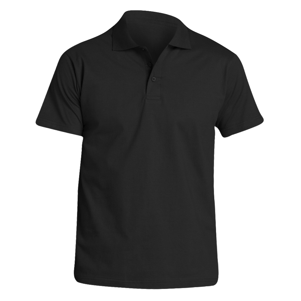 SOLS Mens Prescott Jersey Short Sleeve Casual Plain Polo Shirt /T ...