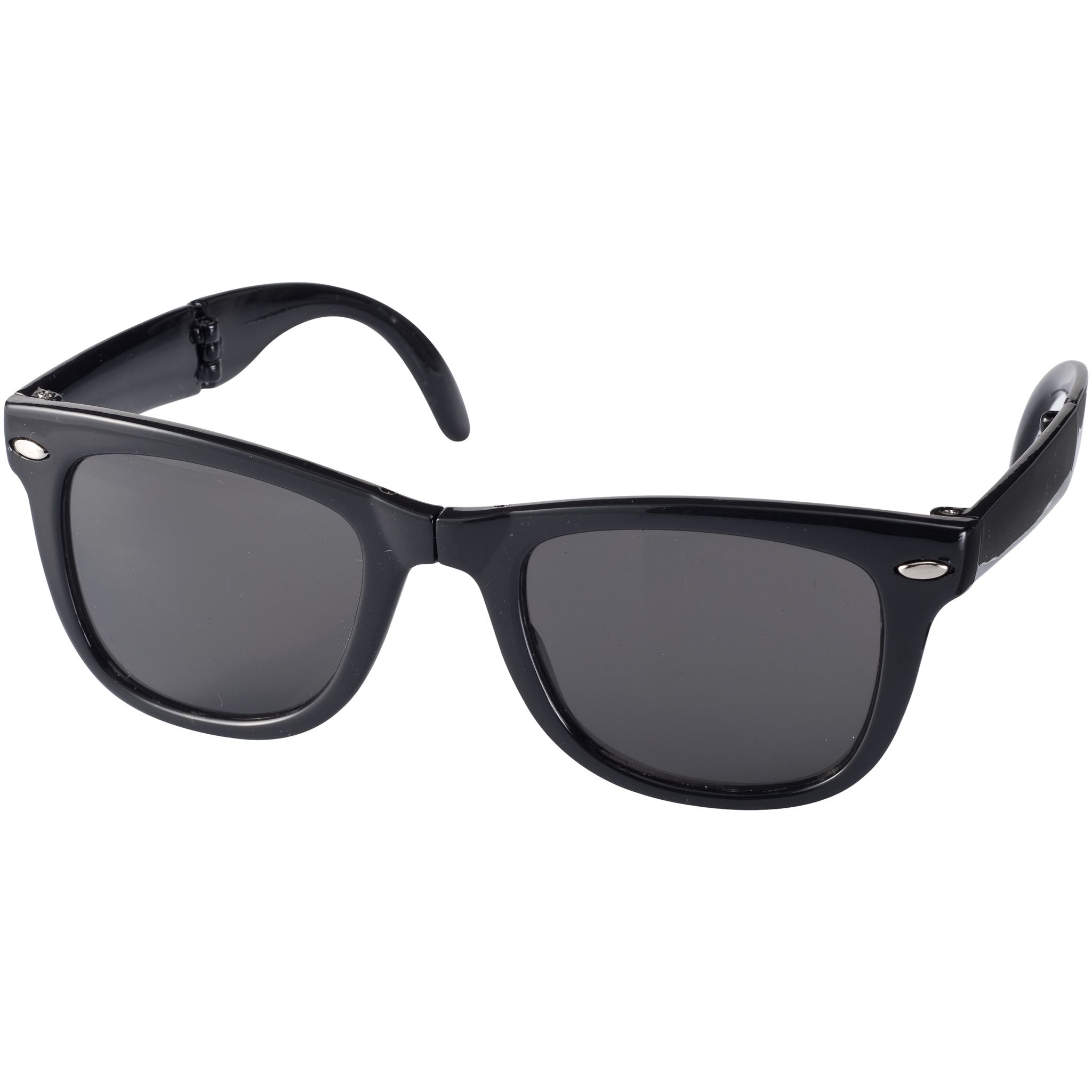 Bullet Foldable Sun Ray Sunglasses PF165