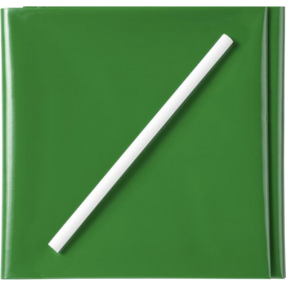 Bullet Cheer 2 Piece Inflatable Cheering Sticks PF2944