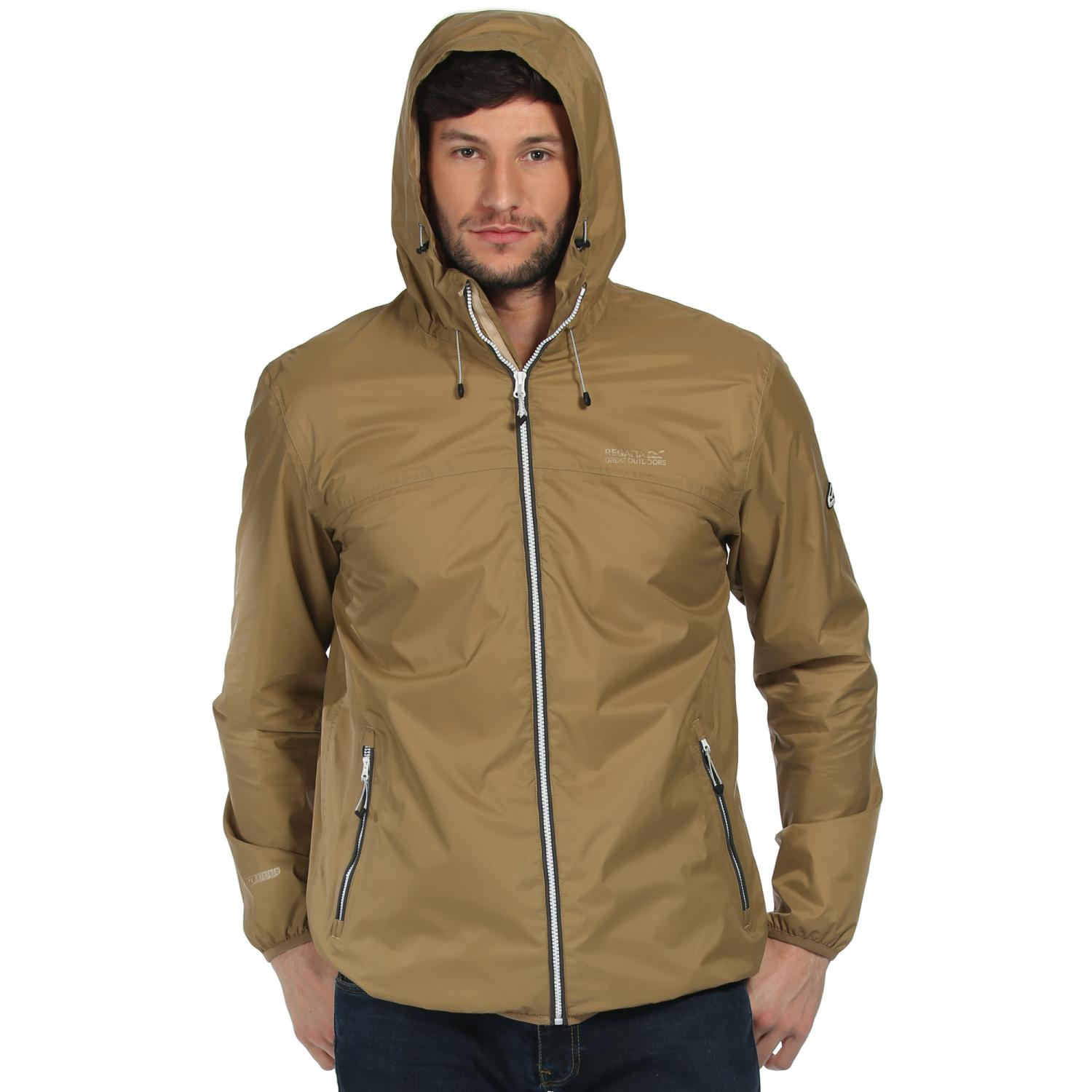 Buy Coats & jackets from the Mens department at Debenhams. You'll find the widest range of Coats & jackets products online and delivered to your door. Shop today!