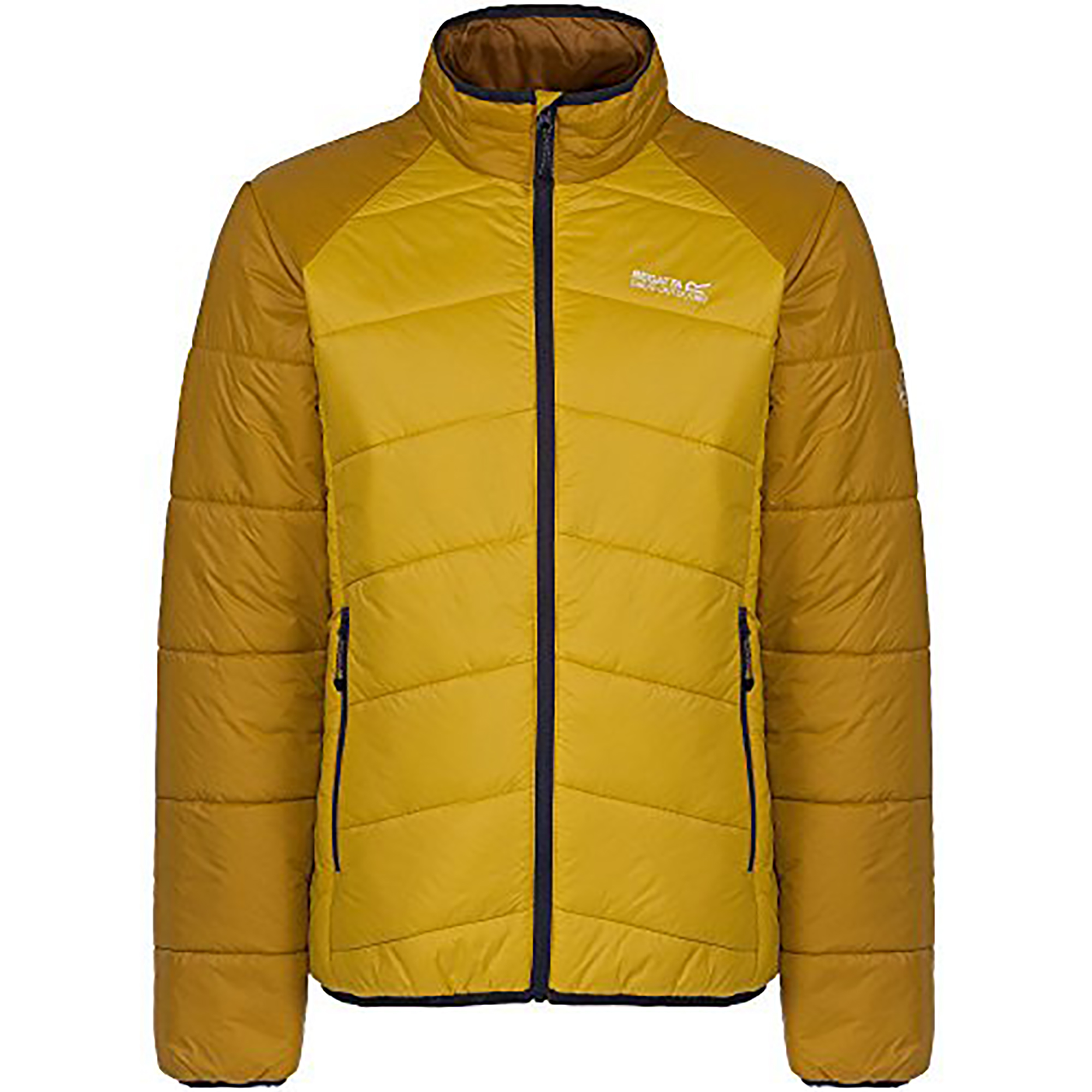 Mens regatta jacket - Regatta Great Outdoors Mens Icebound Ii Insulated Jacket