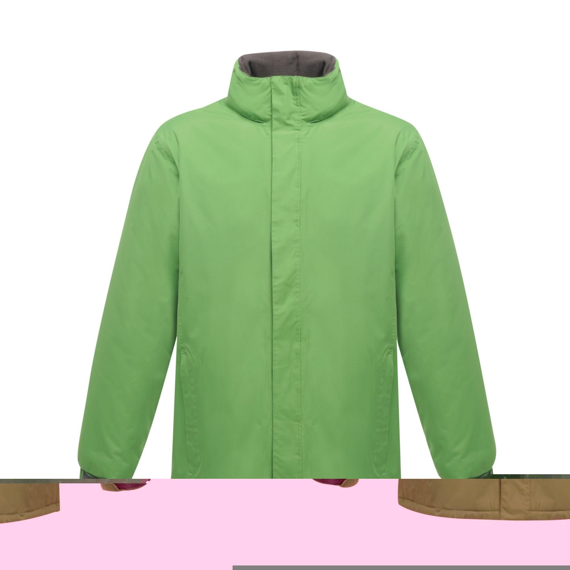 Regatta StandOut Mens Aledo Waterproof Softshell Jacket | eBay