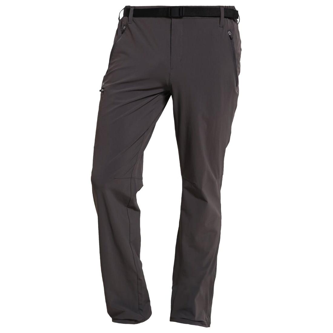 Regatta-Great-Outdoors-Mens-XERT-II-Quick-Drying-Water-Resistant-Trousers