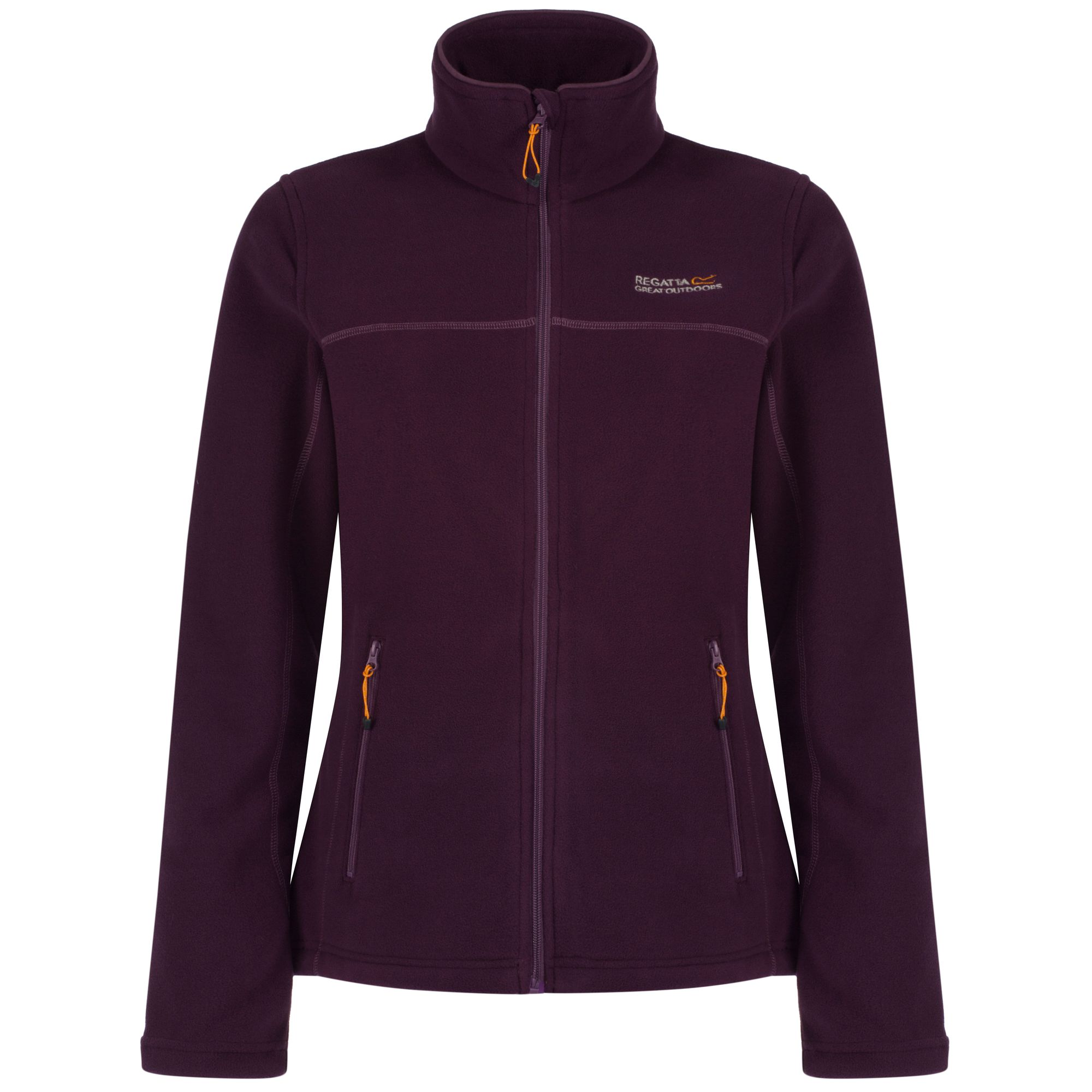 Womens outdoor coat