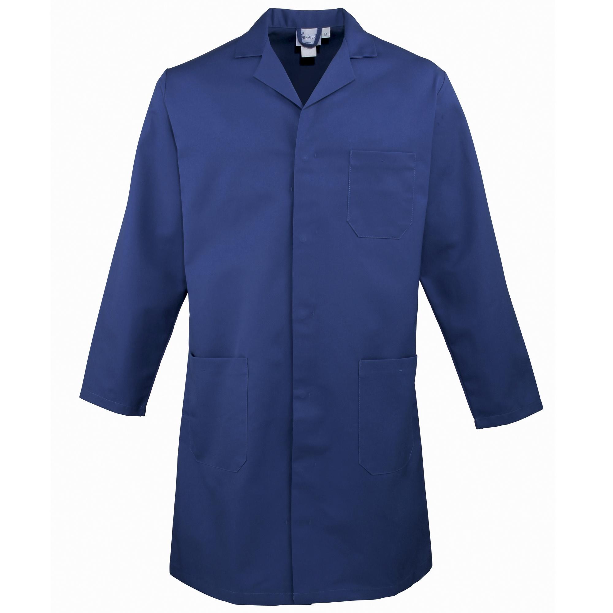 Warehouse womens coats
