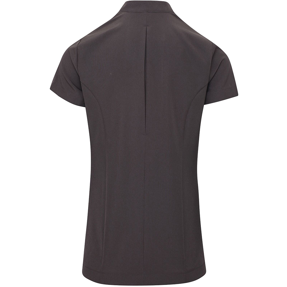 Find work tunics for women at ShopStyle. Shop the latest collection of work tunics for women from the most popular stores - all in one place.