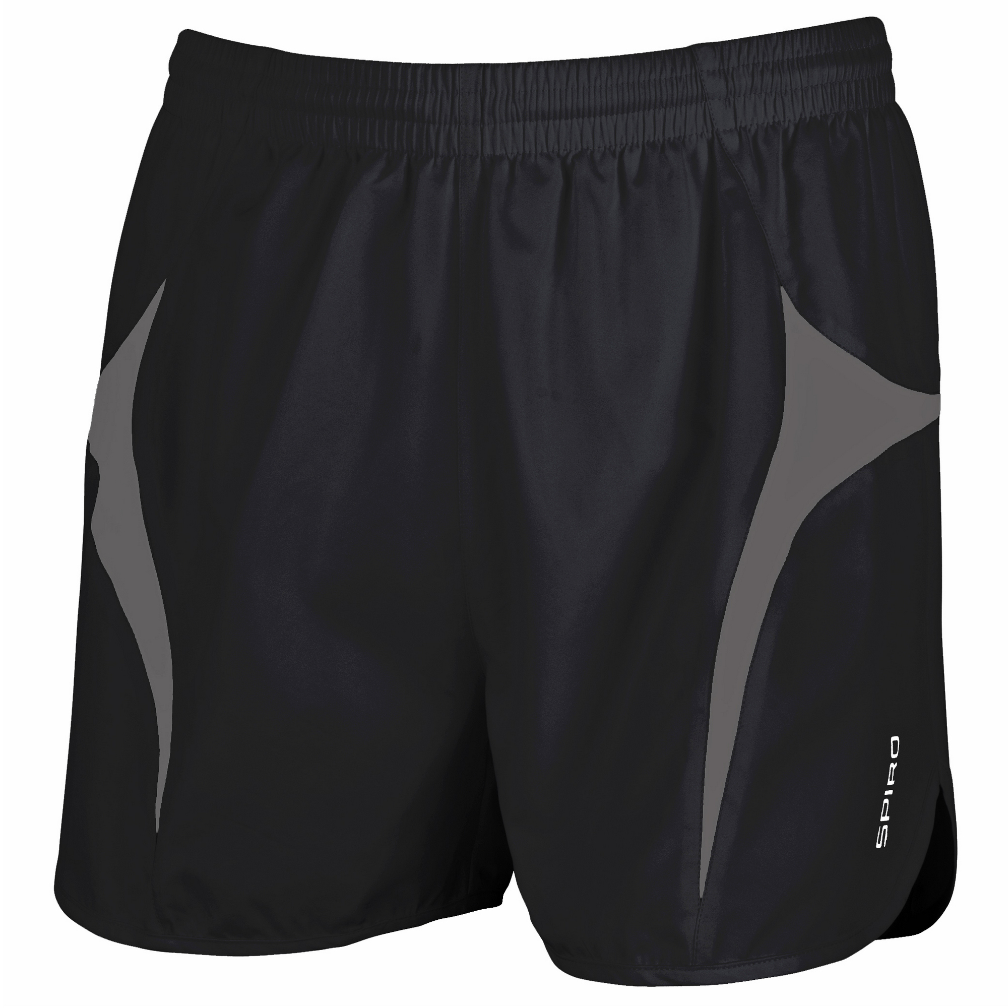 Running shorts for men should be practical whether you are using them for treadmill workouts, marathons, shooting hoops, or cross training. Road Runner Sports has the best unlined, lined, compression, fitted, 2-in-1, and cycling men?s running shorts from popular brands.
