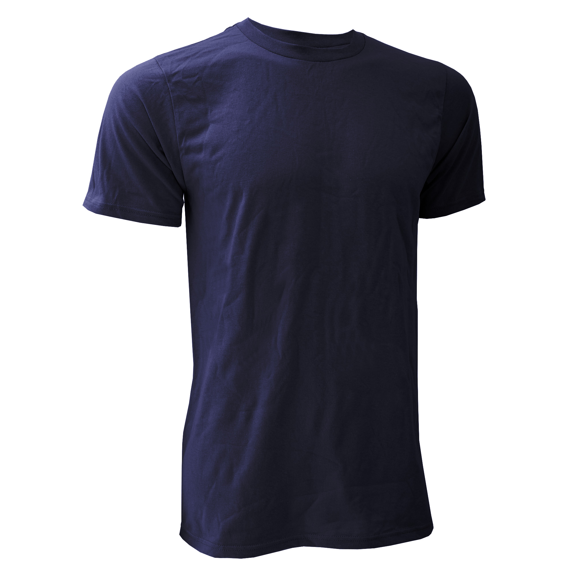 Anvil mens organic casual tee t shirt 8 colours sizes s for Mens t shirts 4xl