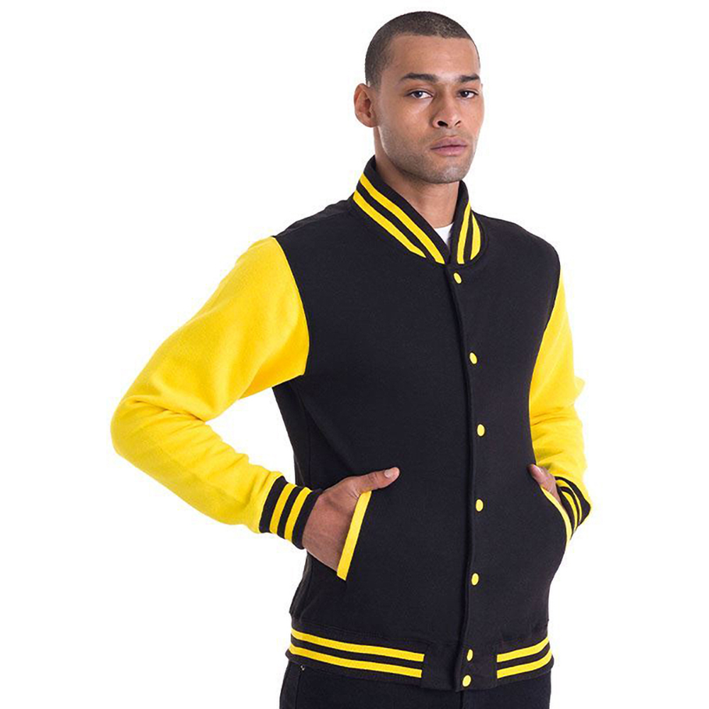 Letterman jackets for womens