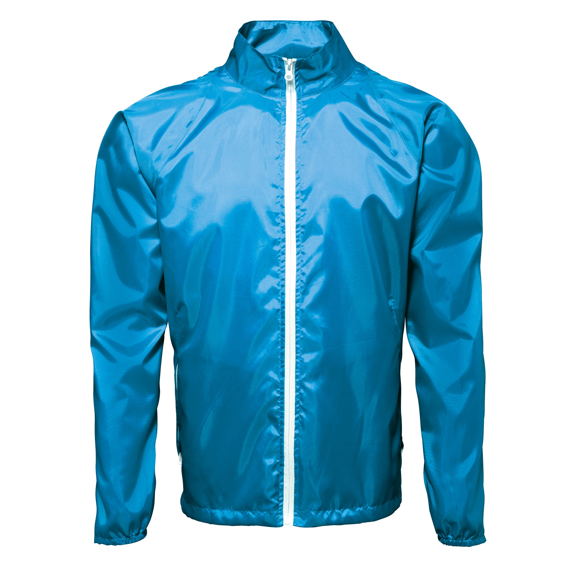 View all Mens Outdoor Clothing Stay dry outdoors with our huge range of men's waterproof jackets. Choose from some of the best waterproof jackets around from top brands including Craghoppers, Helly Hansen and many more at amazingly low prices!