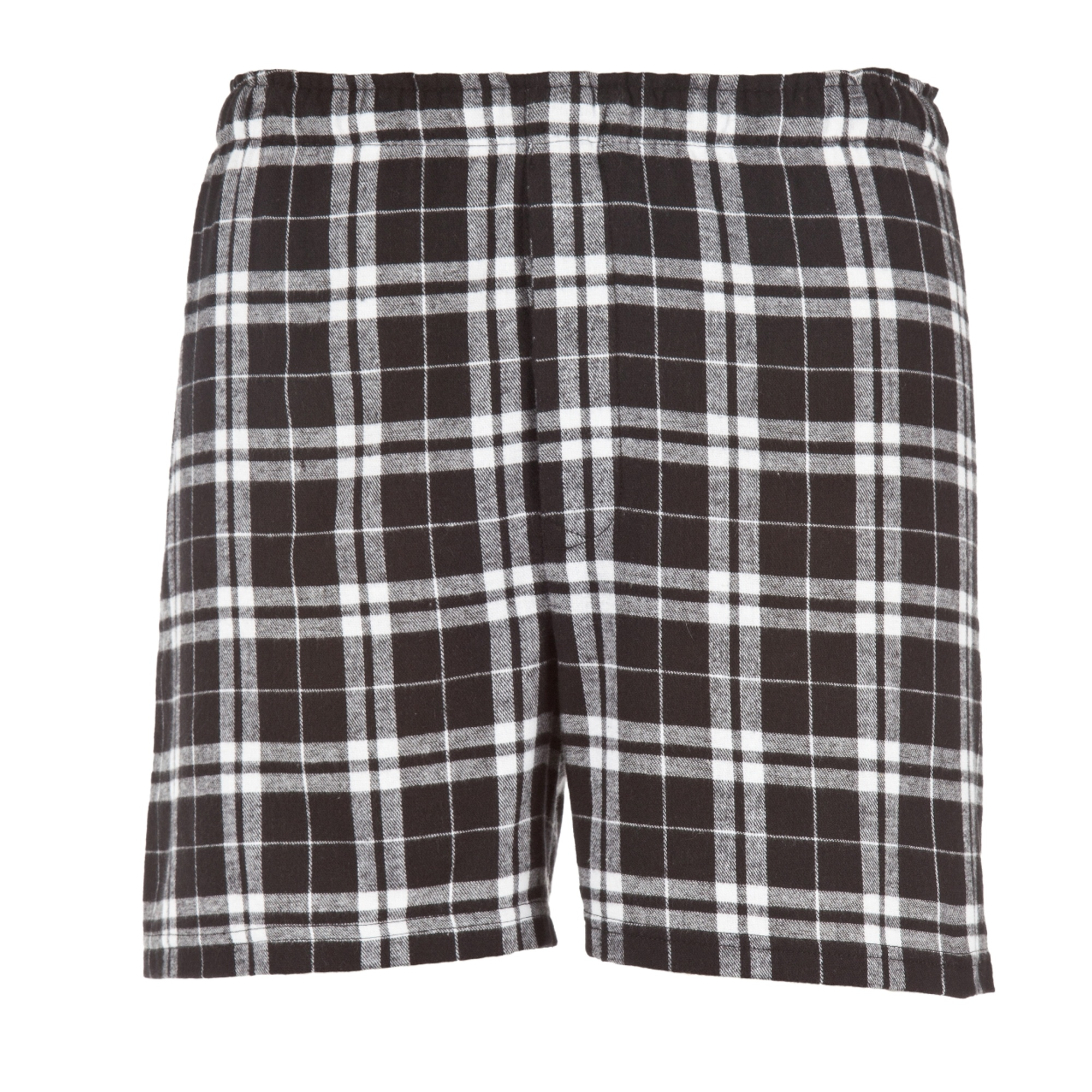 Underwear Boxers & Briefs Undershirts Socks View All; Pants Work Pants Casual Pants Jeans Shorts View All; Outerwear Jackets & Coats Vests Pants & Overalls Compare Men's Flapjack Flannel Shirt Jac QuickView + more; Jade Plaid. Men's Free Swingin' Trim Fit Flannel Shirt $ $ - .