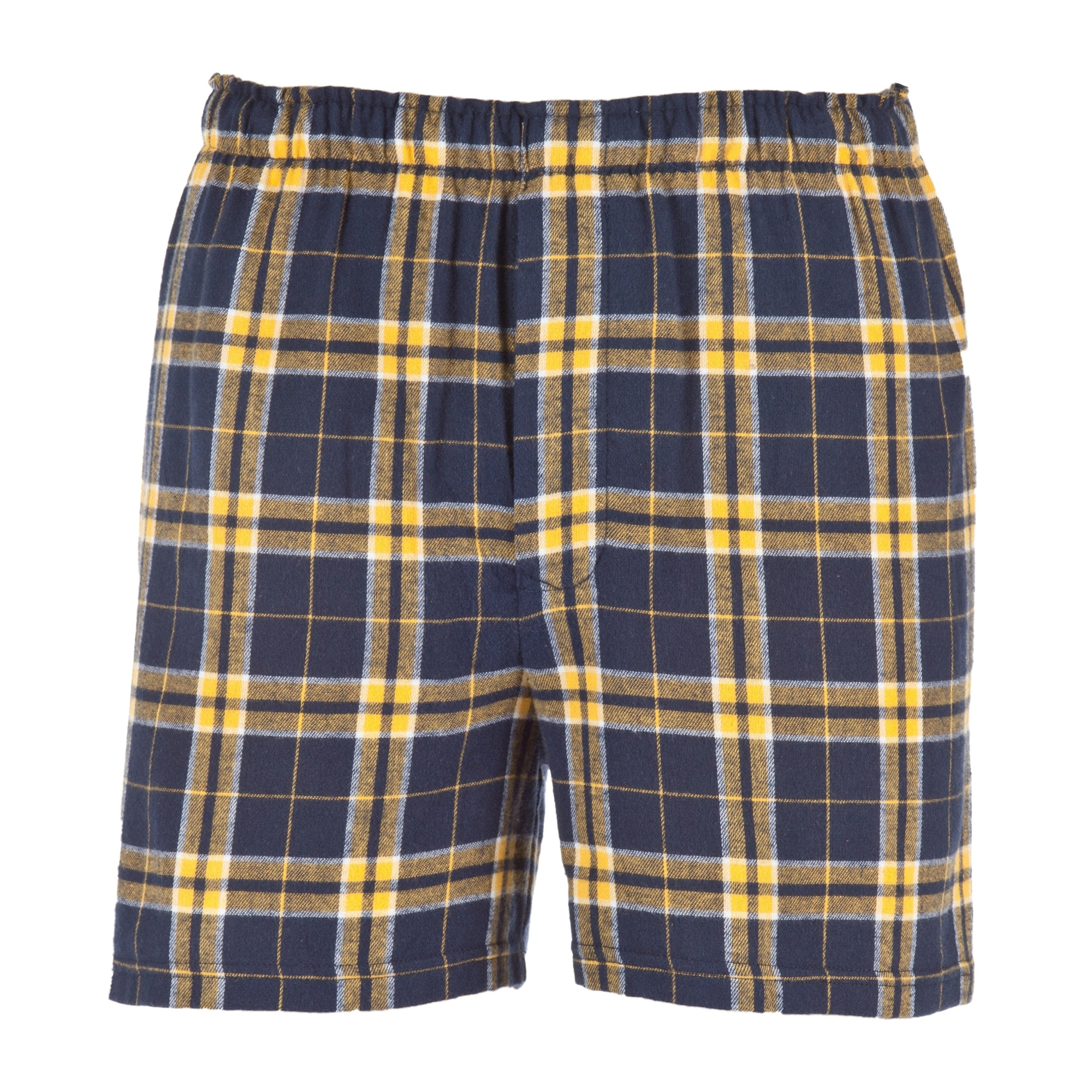 Find great deals on eBay for mens flannel underwear. Shop with confidence.