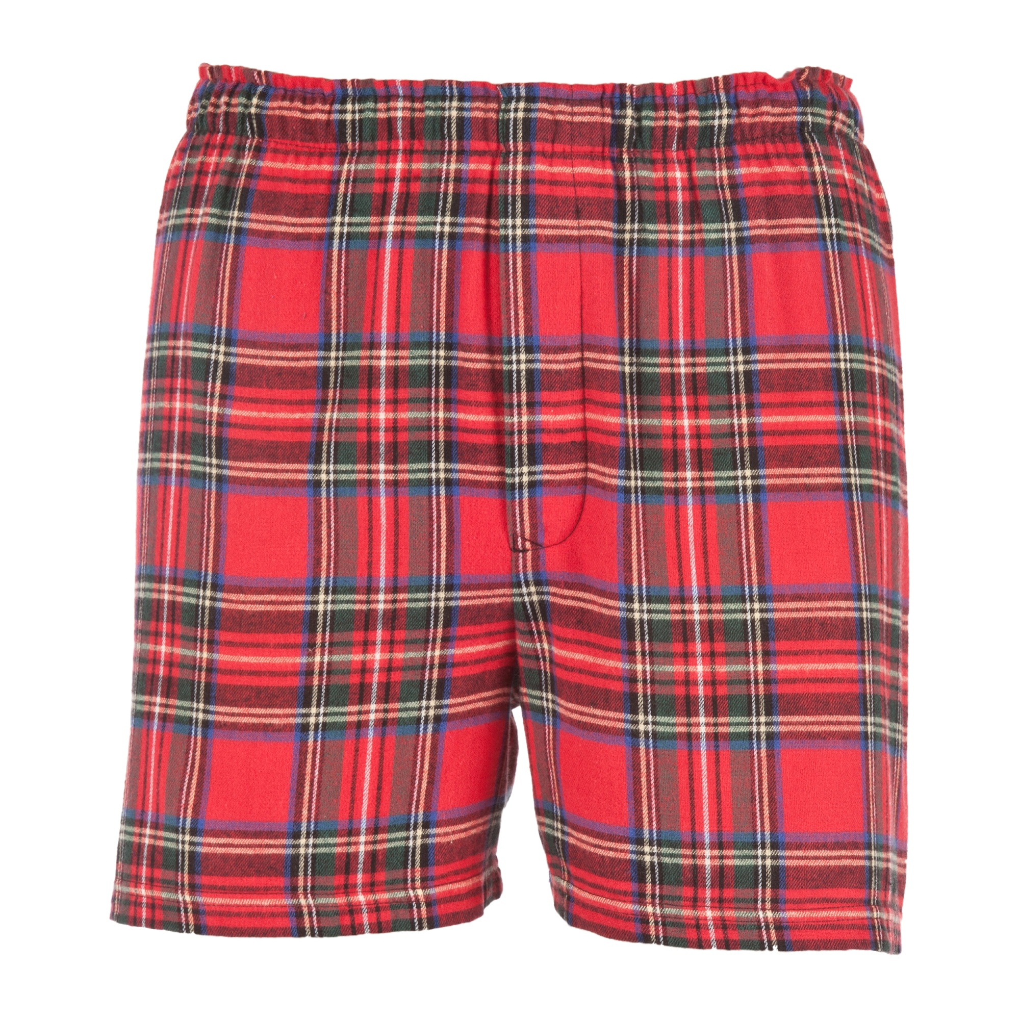 Find the best Scotch Plaid Flannel Boxers at teraisompcz8d.ga Our high quality Men's Sleepwear are thoughtfully designed and built to last season after season.