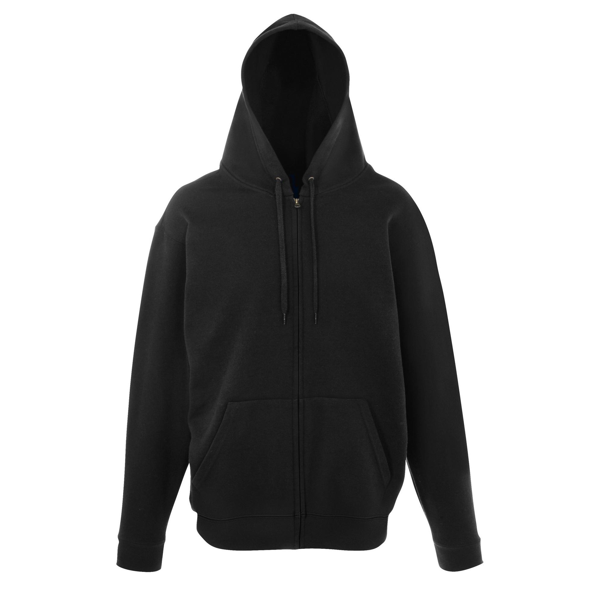 Unique zip up hoodies