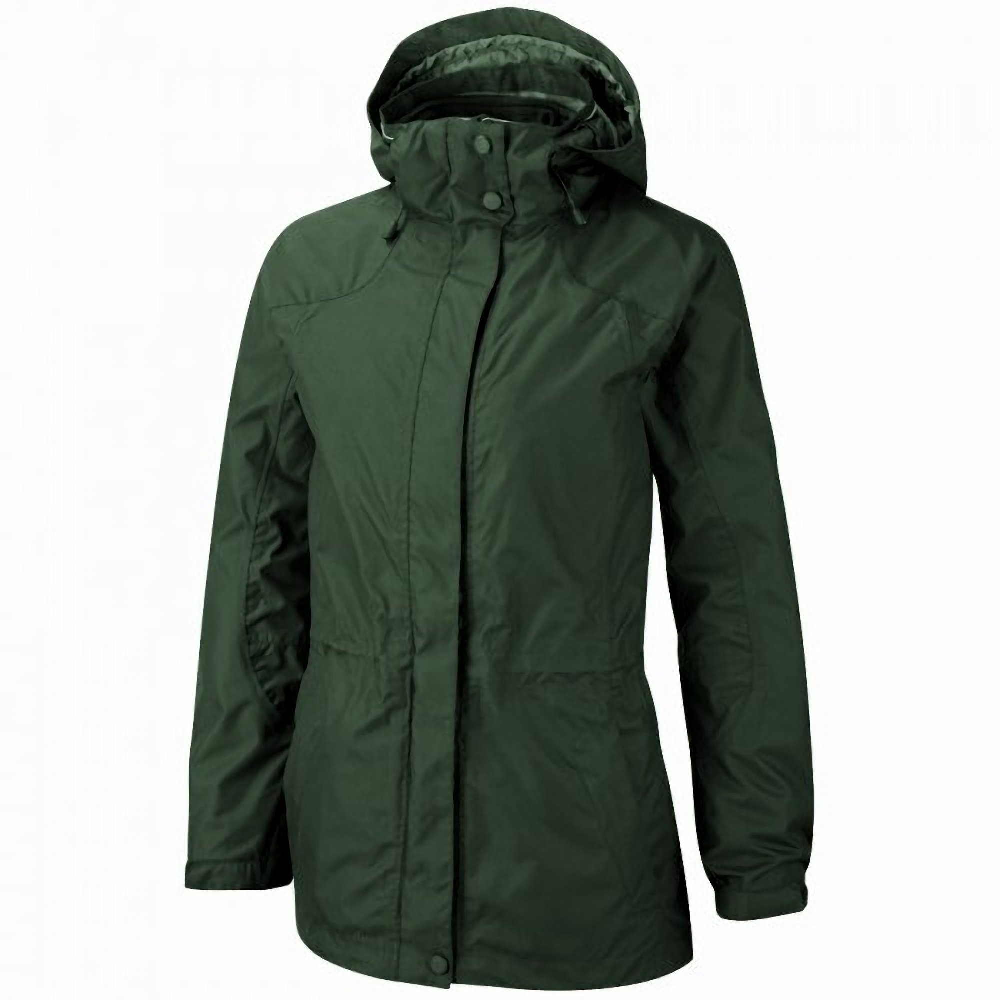 Craghoppers-Womens-Ladies-Lined-Madigan-3-In-1-Performance-Jacket
