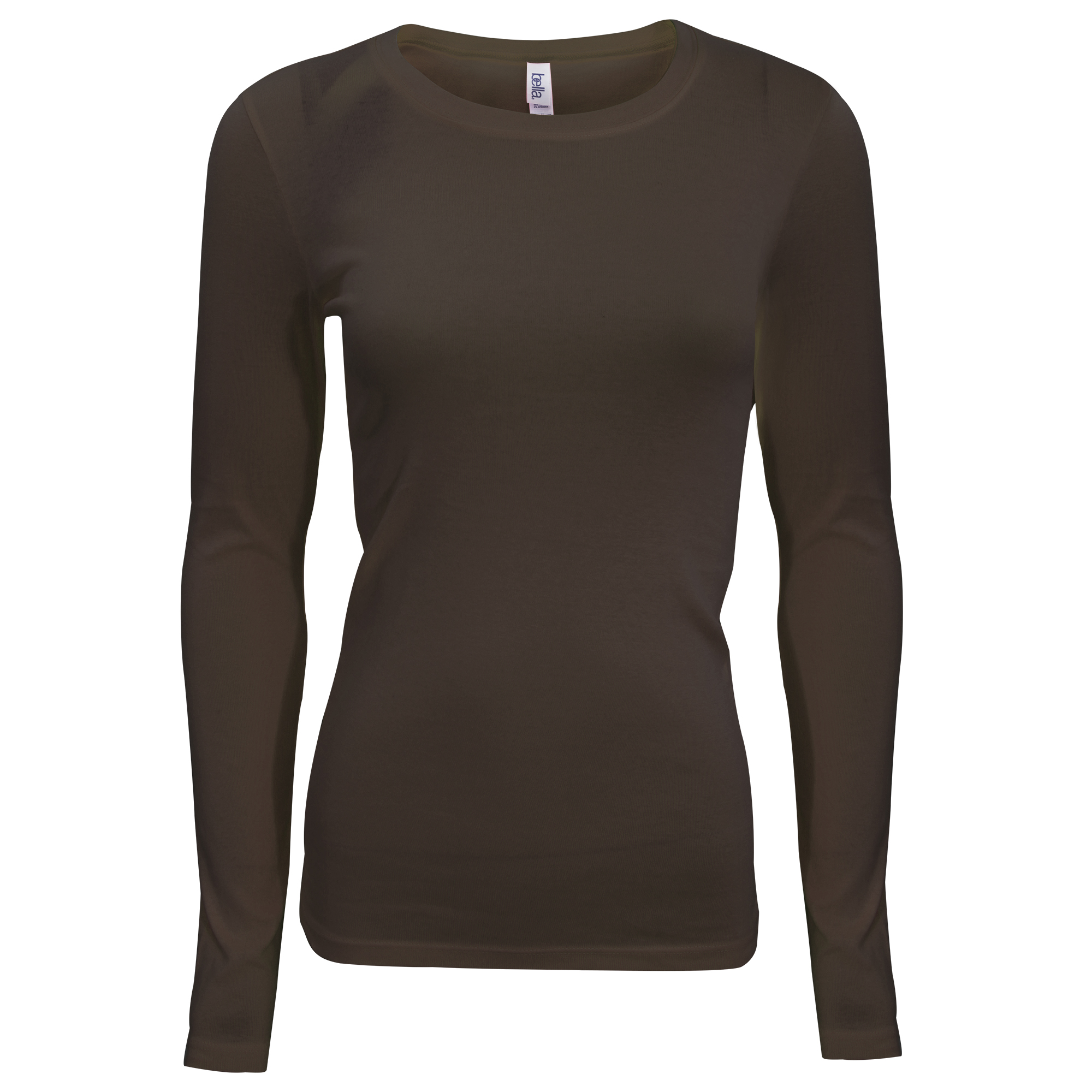 Shop our wholesale Womens t-shirt inventory with tons of styles and colors available.