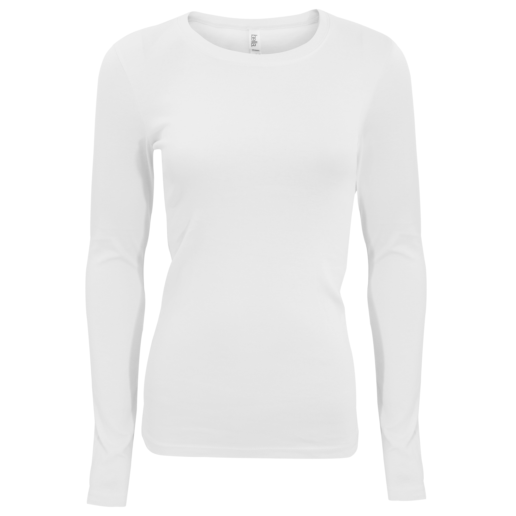 T-Shirts Shirts & Polos Running & Training Baselayers Shoes Shop All Shoes. Hiking Trail Running Training Casual Boots Sandals Ultra Series Please enter your email so we can alert you when the WOMEN'S WARM LONG-SLEEVE CREW NECK in is back in stock. We promise not to spam you. You will only be notified once. Email Address.