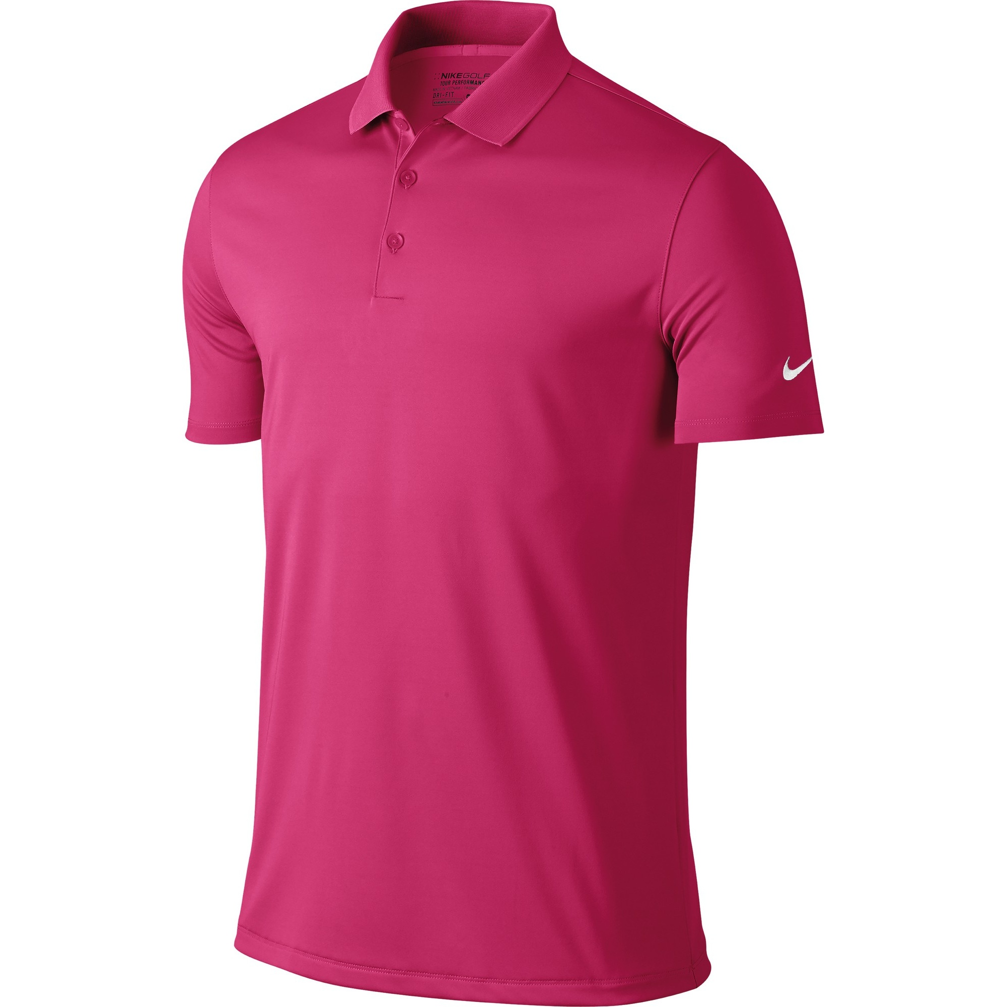 nike mens victory short sleeve solid polo shirt ebay