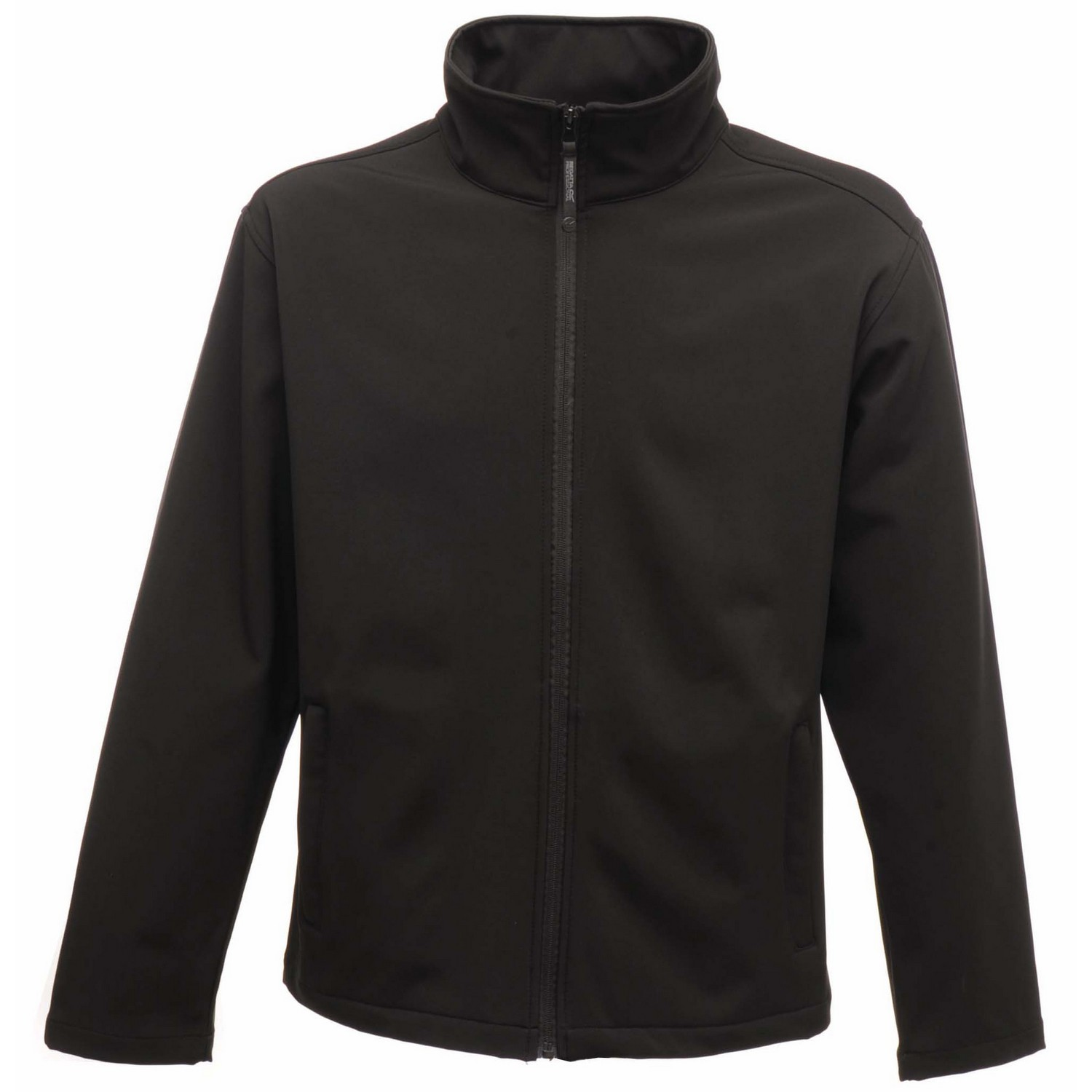 Regatta Mens Classic Softshell Jacket