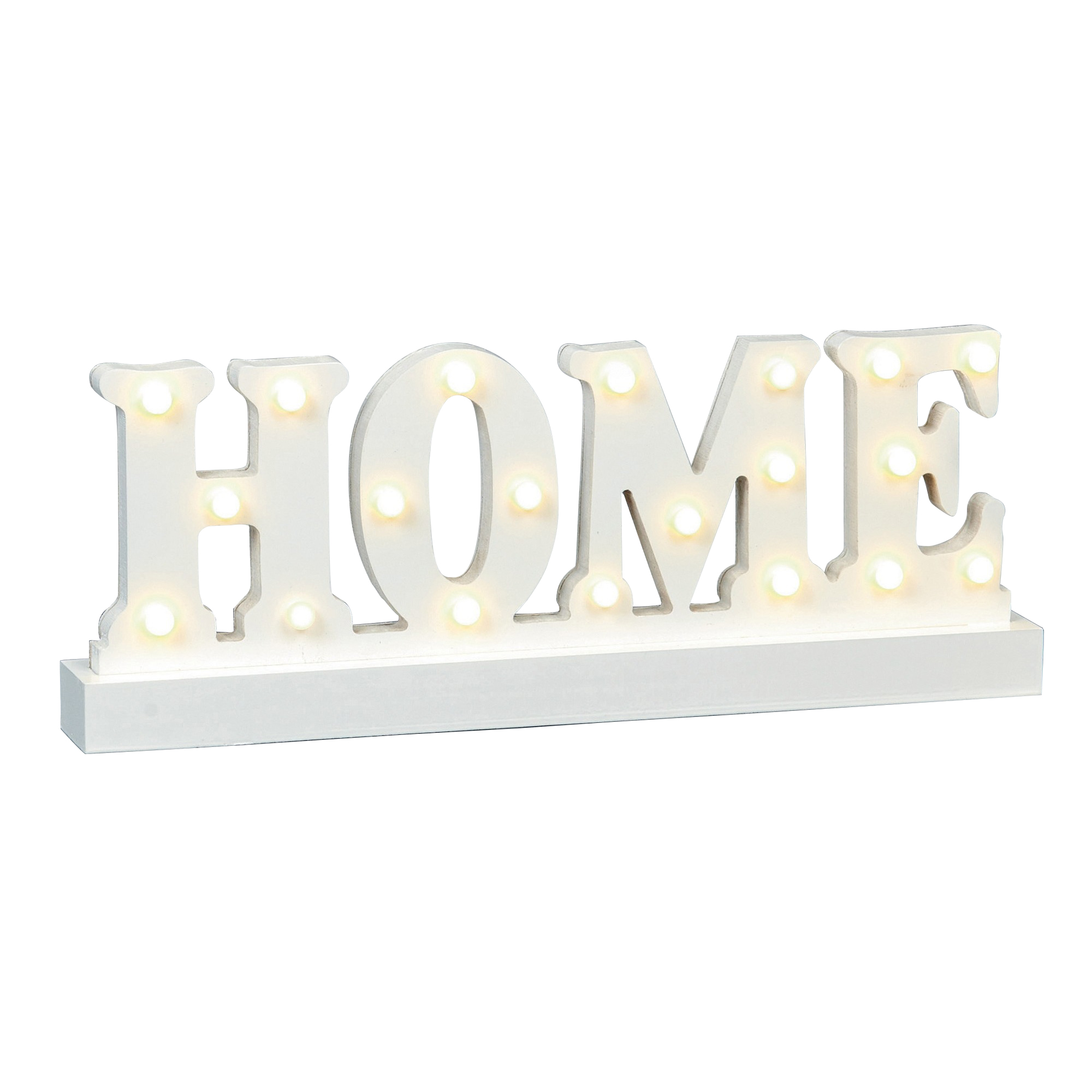 Christmas-Shop-Soprammobile-luminoso-in-legno