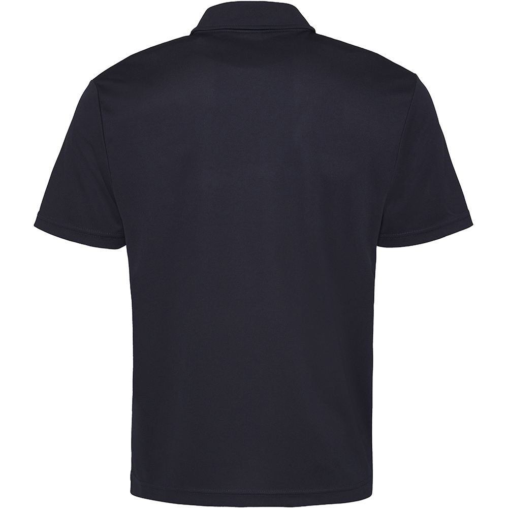Just cool mens plain sports polo shirt ebay for What is a sport shirt