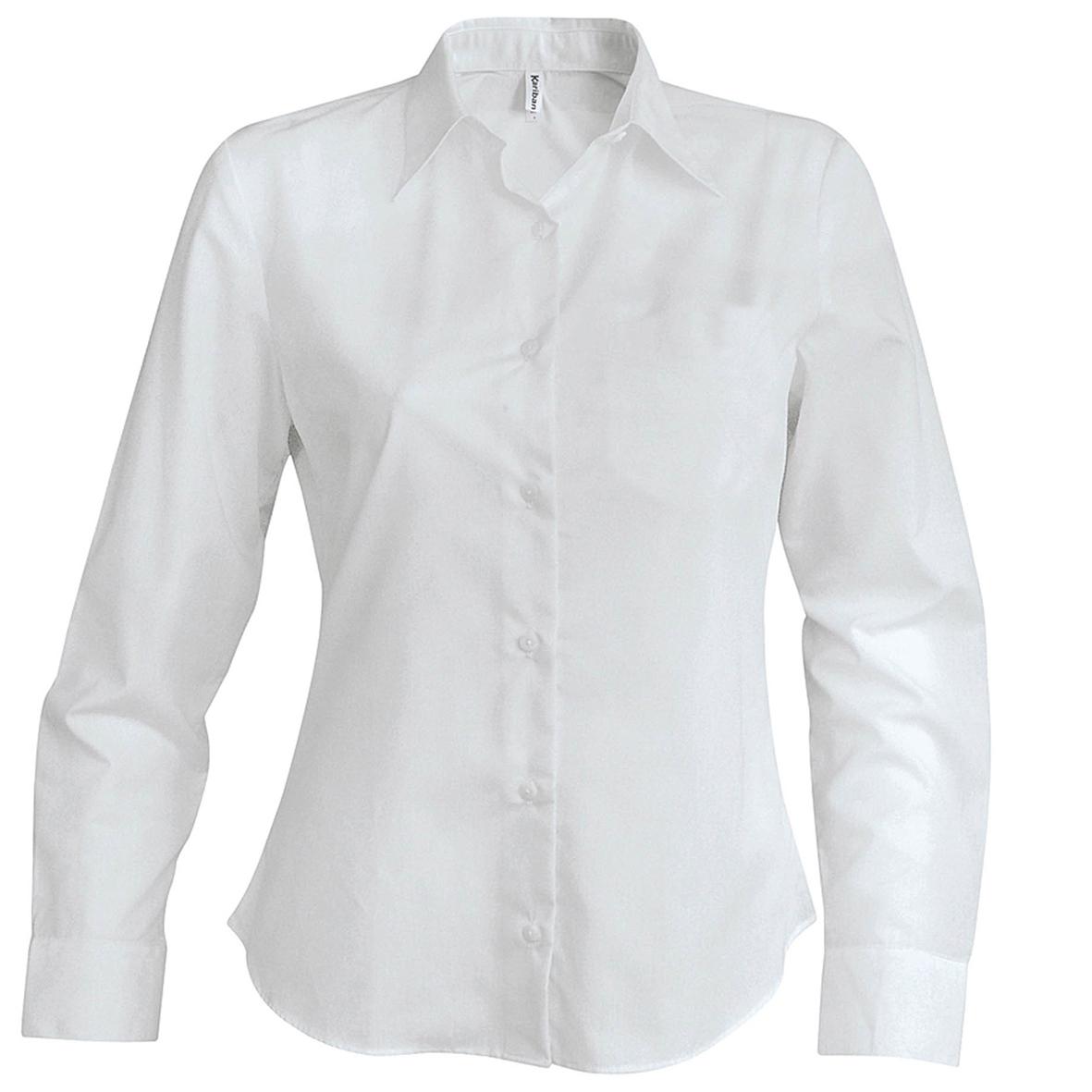 Creative Womens Chevron Print Green Top Blouse 3/4 Sleeves Ladies Zig Zag Missu2026