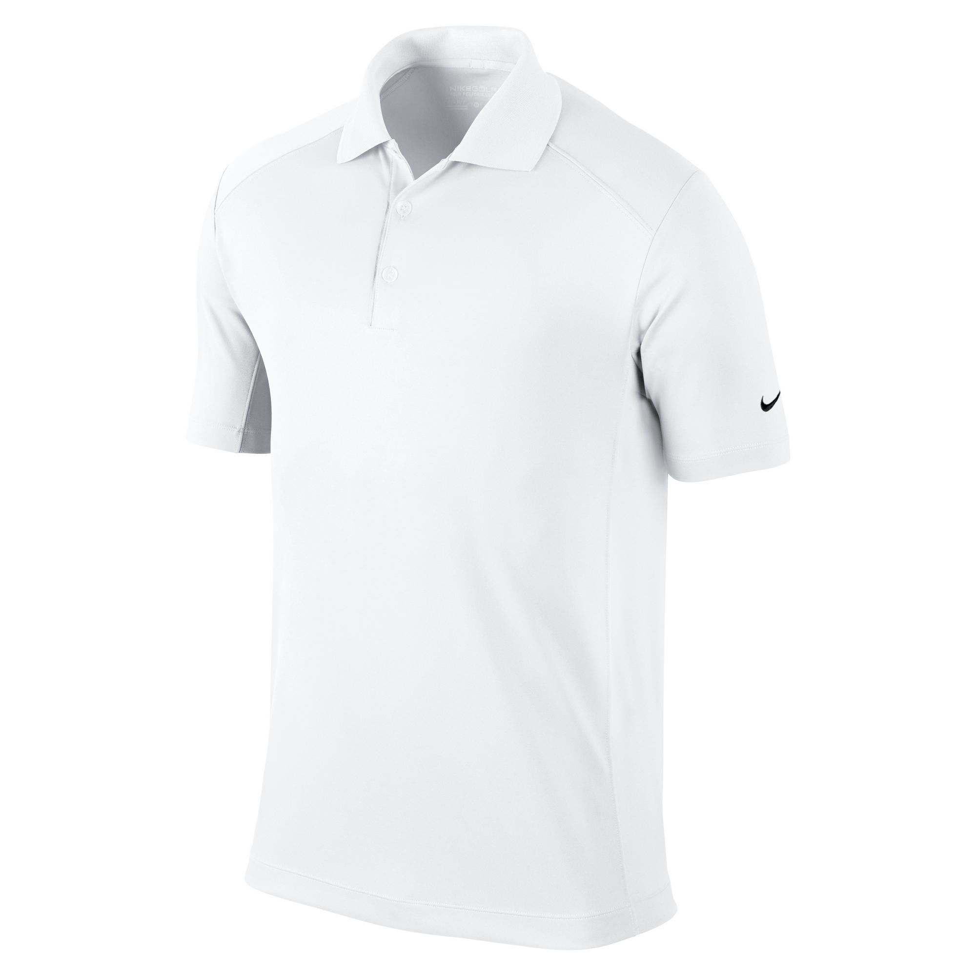 Nike mens victory sports polo shirt tshirt top szs s xxl for Nike custom polo shirts