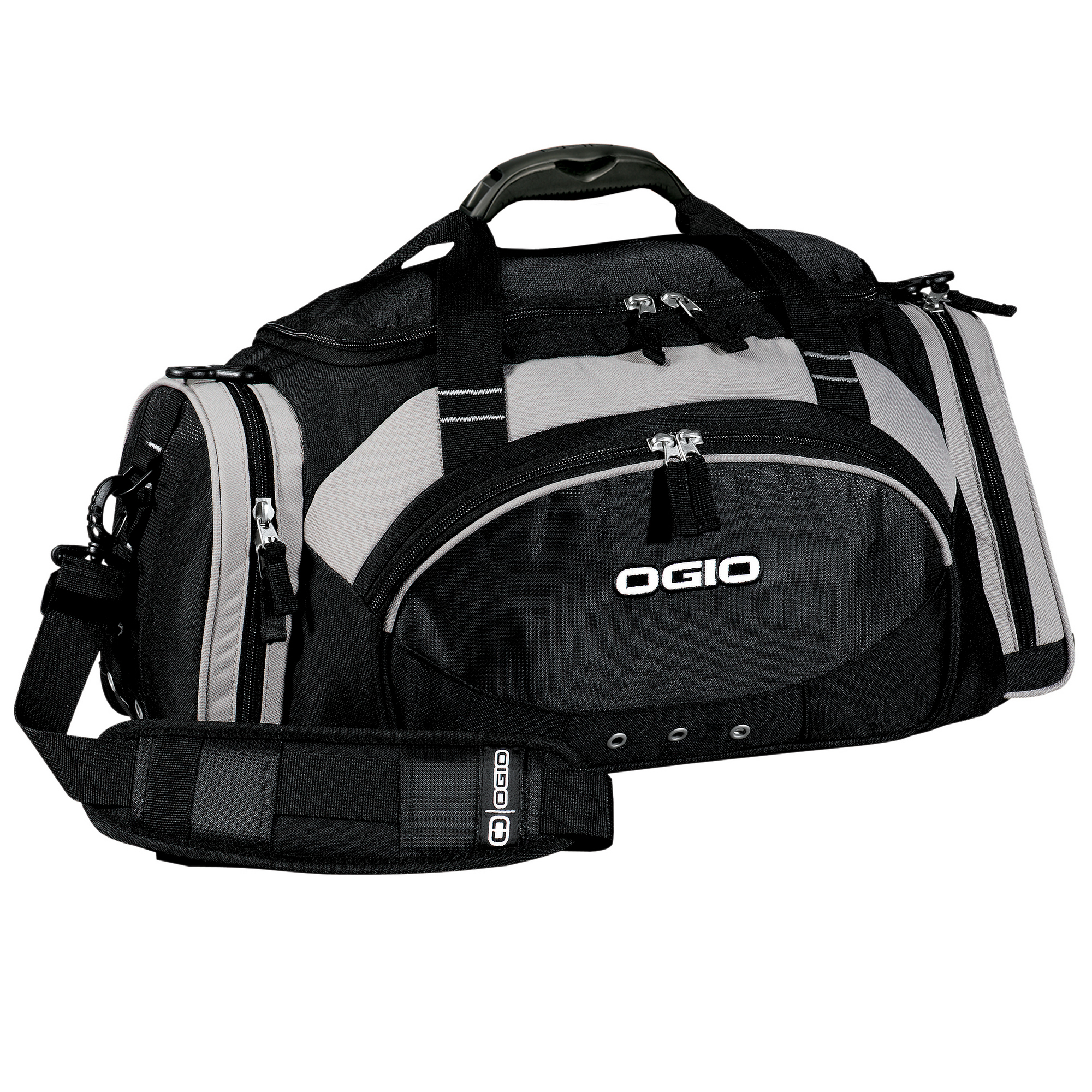 Luxury Exclusive And Different Sport Backpack For Women. Gym Fittness...