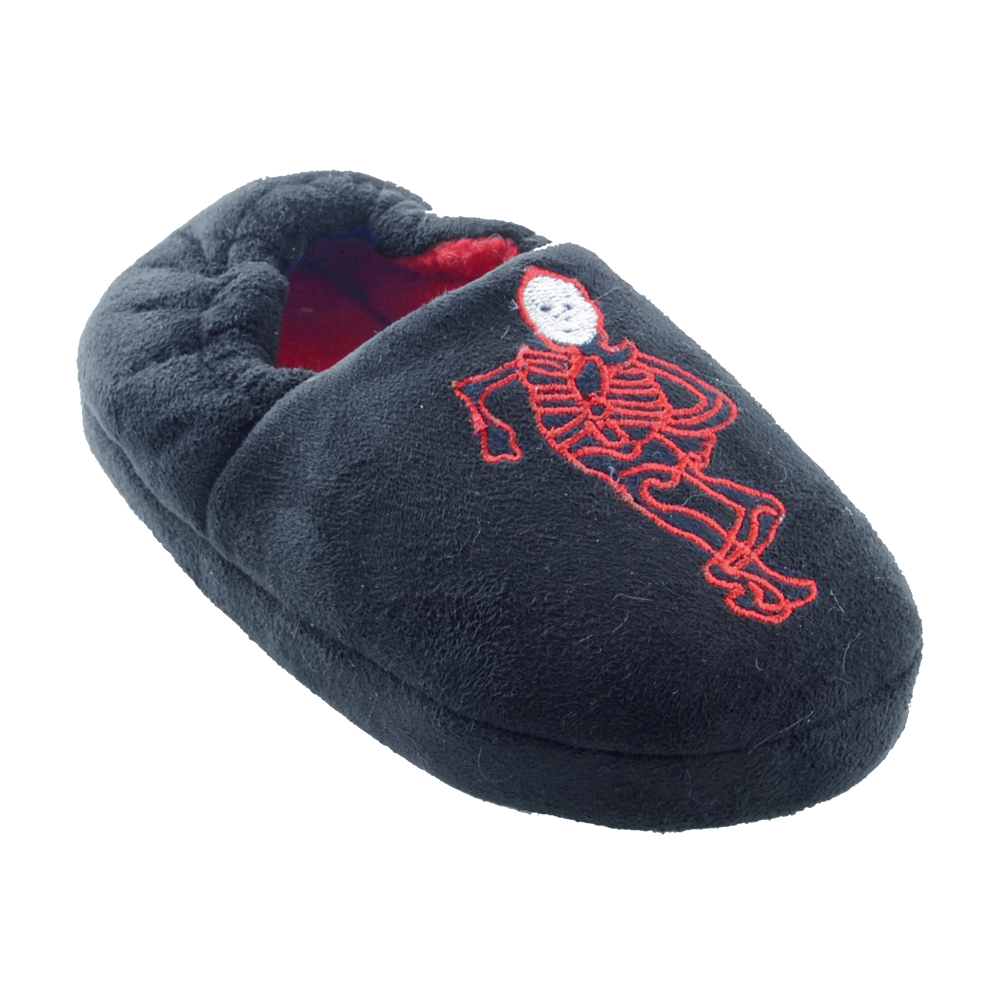 Find great deals on eBay for boys slippers size Shop with confidence.