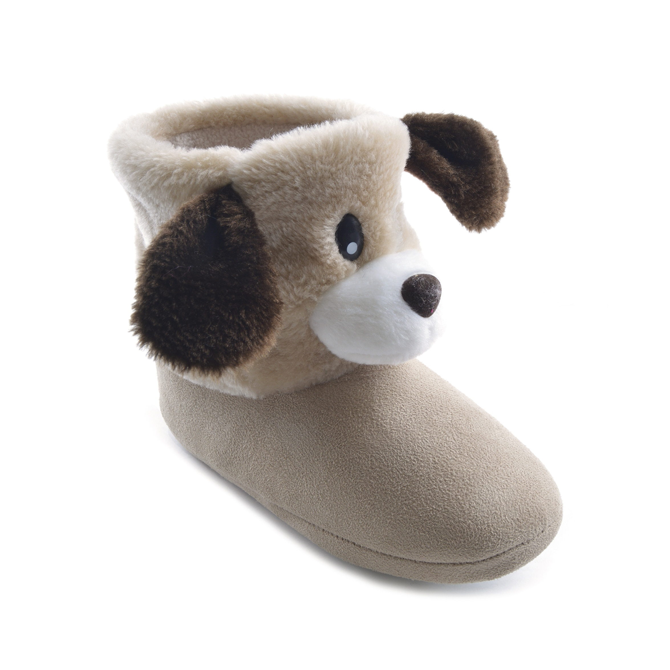 Dog Booties Amazon Uk