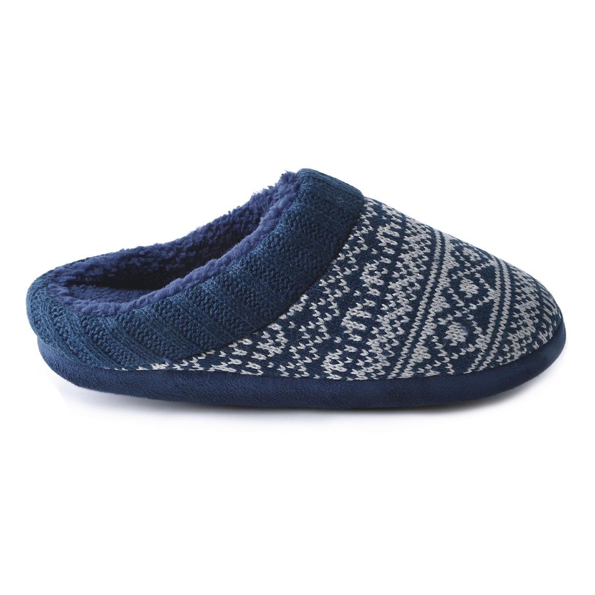 Abbigliamento e accessori > Uomo: scarpe > Pantofole