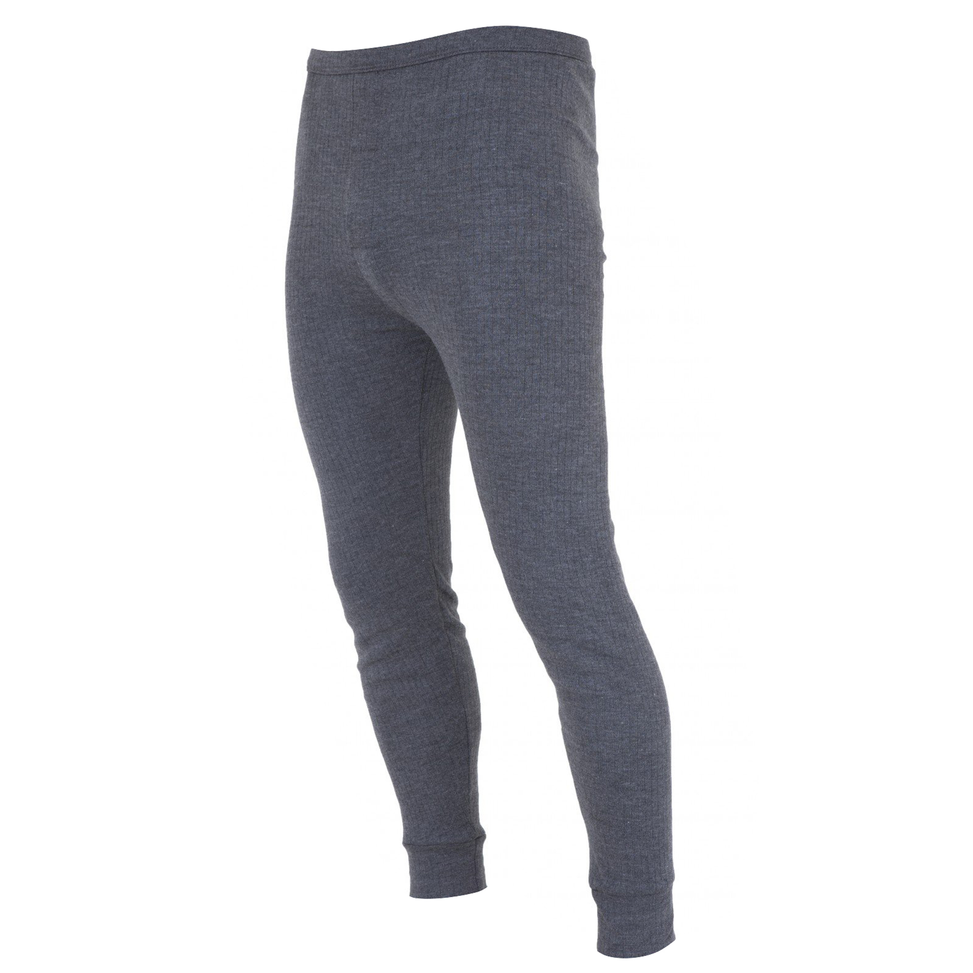 Find great deals on eBay for long john pants. Shop with confidence.