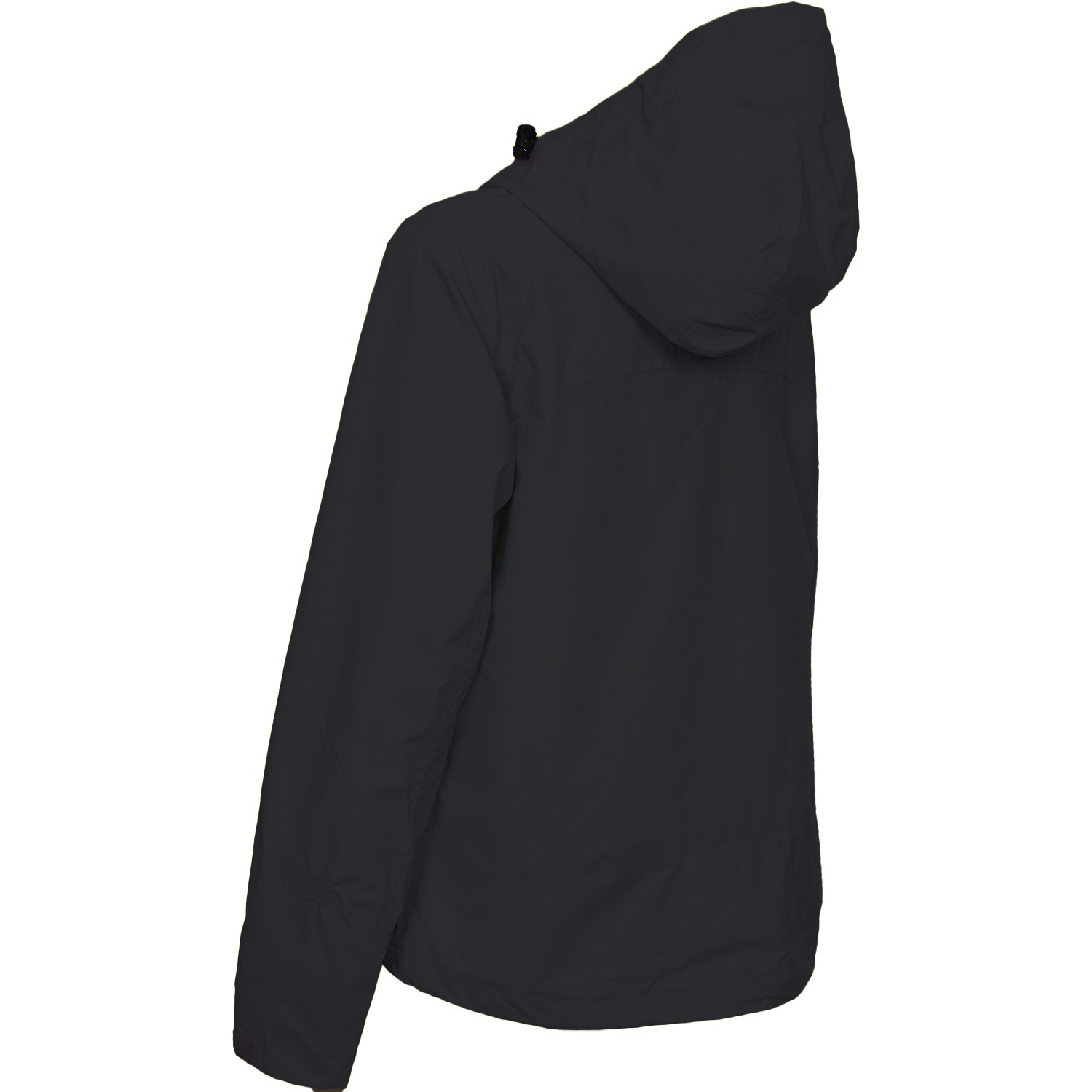 From women's active clothing to paddling gear, discover chaplin-favor.tk's great selection of gear designed just for women – and made for the shared joy of the outdoors.