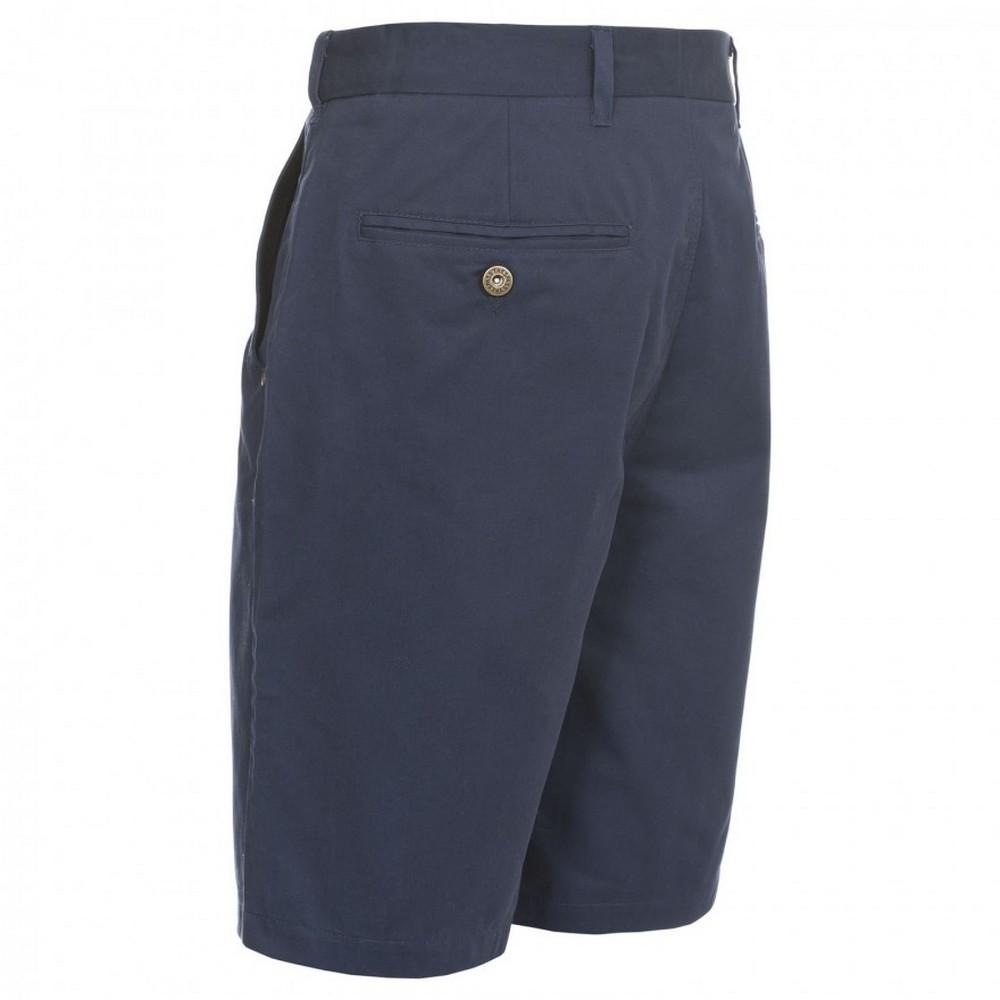 TP3388 Trespass Mens Firewall Casual Shorts