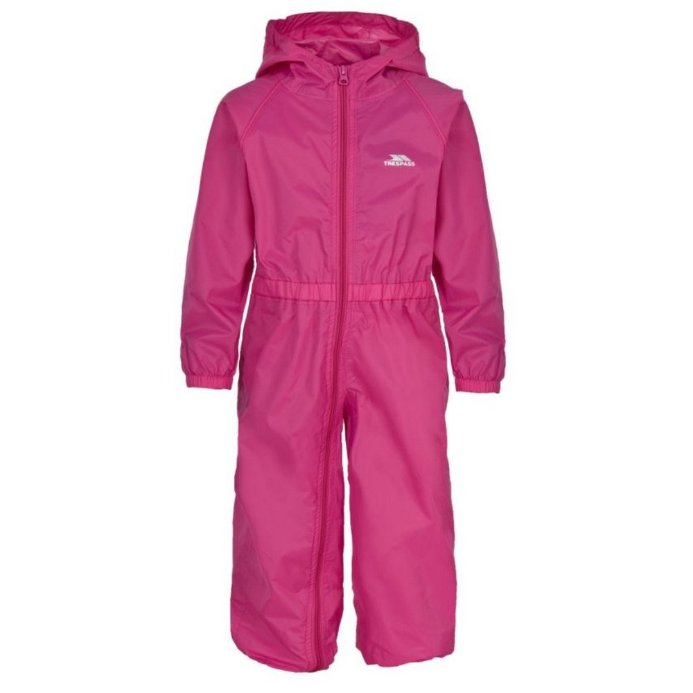 Buy Children's Waterproof Clothing at great prices - Cotswold Outdoor are committed to providing you with outstanding Children's Gear and Accessories.