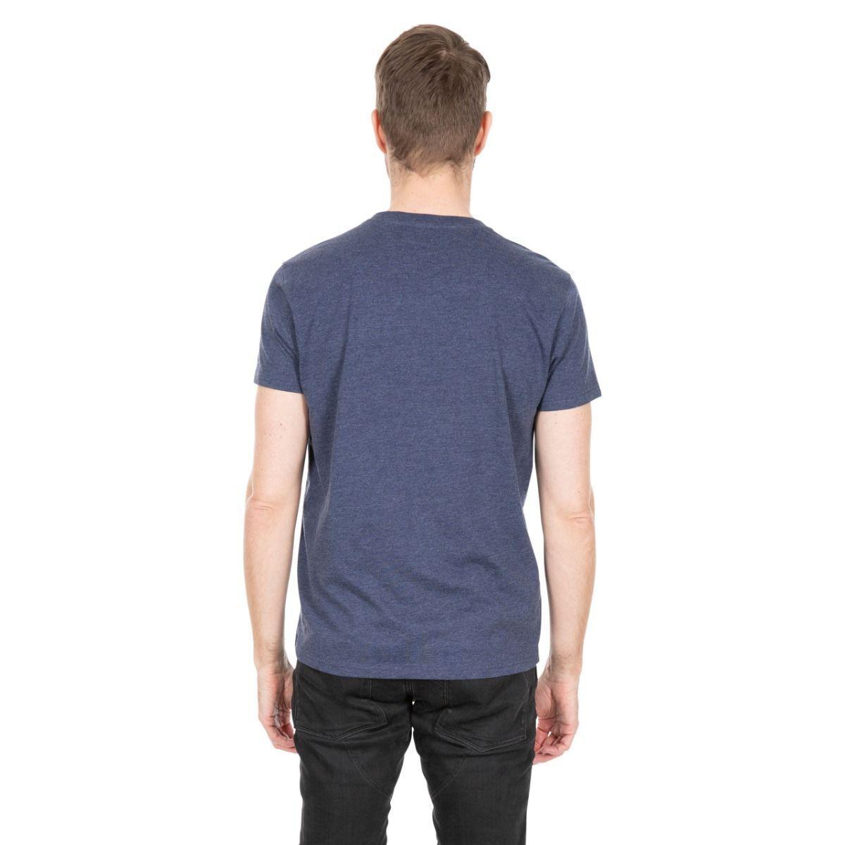 Trespass Herren T-Shirt Wicky II schnelltrocknend TP4738
