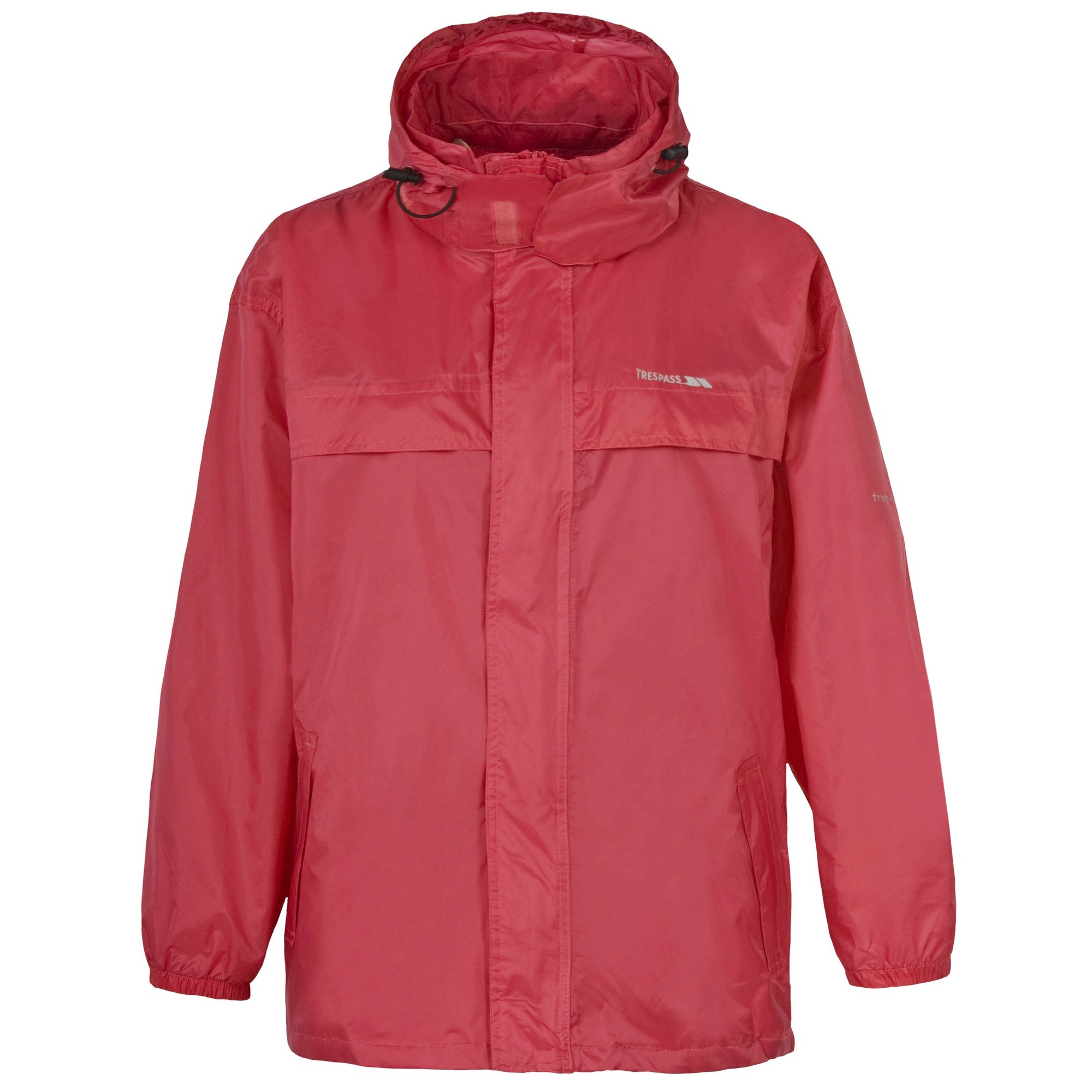 Waterproof Rain Jacket Women S