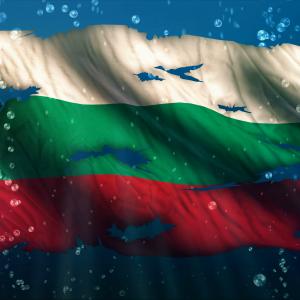 bulgaria-under
