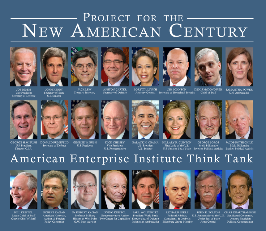 aei_project_for_the_new_american_century_poster_sm