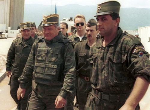 evstafiev-mladic-sarajevo1993w