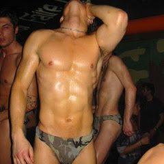 underwear_exotic_002