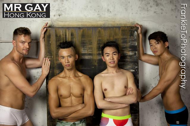 BOY CAM GAY TOP ESCORTS MILANO