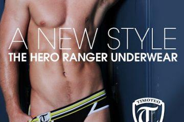hero-ranger-underwear-timoteo