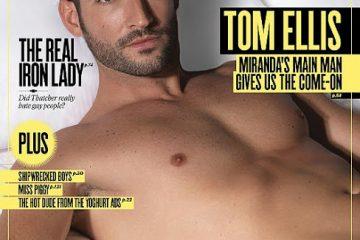 Tom-Ellis-in-underwear-for-Attitude-cover