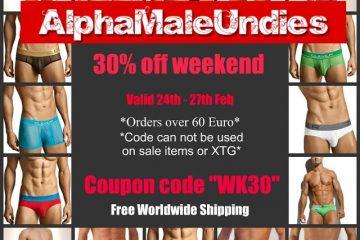 underwear-sale-30-off