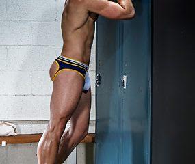 Athlete-Jockstrap-timoteo