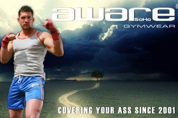 Aware-athletic-range